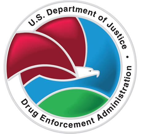 Dea Search File Us Dept Of Justice Dea Png Wikimedia Commons