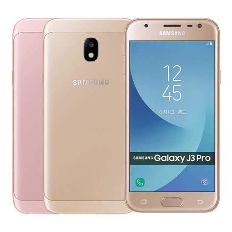 Samsung J3 Pro Sm J3119s New Samsung Galaxy J3 Pro Sm J330g Ds 5 0 Quot 2gb 16gb