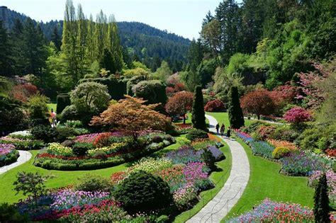 come abbellire un giardino con pietre come abbellire un giardino interesting come abbellire uno