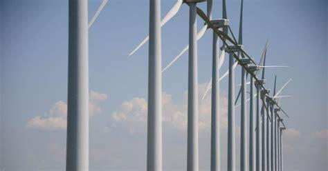 cadena ser galicia directo pendientes de la subasta de renovables radio galicia