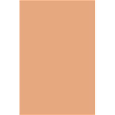 skin color roblox