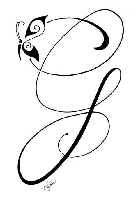 tatuaggi lettere g 25 best ideas about letter g on 7