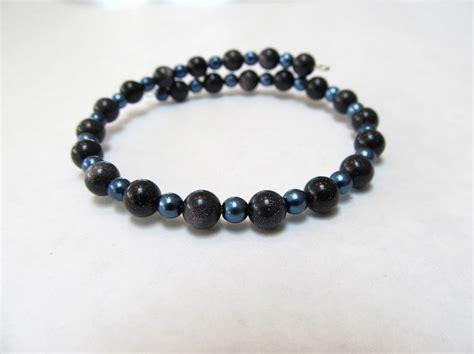 how to make a bead bracelet make easy beaded bracelets woo jr activities