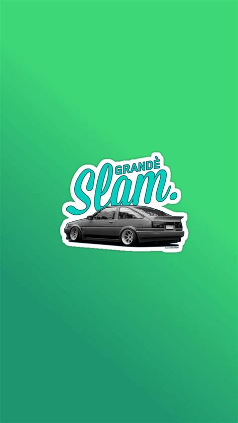 Stiker Sticker Drift Tengoku Turbo Jdm 116 116 best my sticker drift jdm stance images on