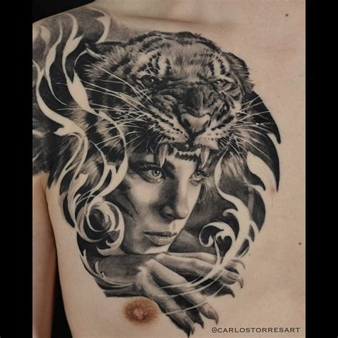 carlos torres tattoo find the best tattoo artists