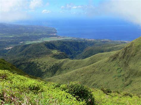 Photos Paysages de la Martinique 89 images de qualité en haute définition