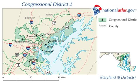 maryland map congressional districts maryland congressional district 2 map and 112th congress