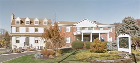vander may wayne colonial funeral home wayne nj