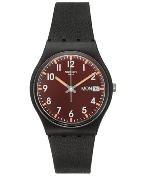 Swatch Gb753 swatch watches this week s top picks stylish daily