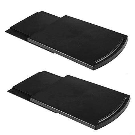Countertop Sliding Tray - compare price to handy caddy sliding counter tray