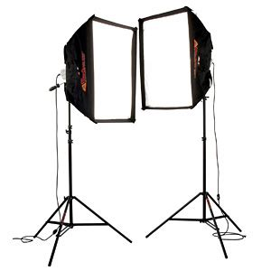 photography lighting kits for beginners lighting kit collection services of accounting