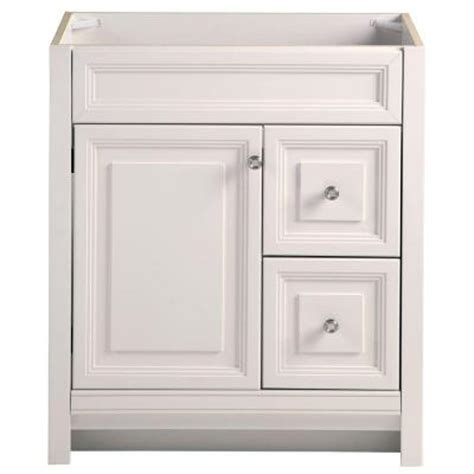 home decorators collection brinkhill 36 in vanity cabinet home decorators collection brinkhill 30 in w vanity