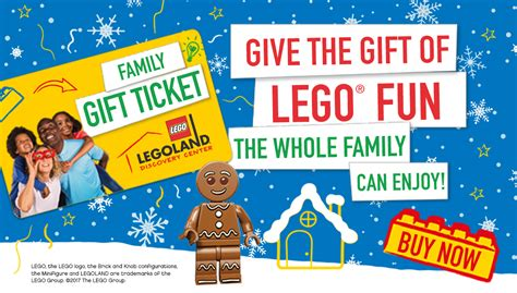 Can You Use Lego Gift Cards At Legoland - tickets legoland 174 discovery center kansas city