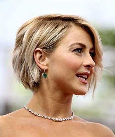 Modern Kort Frisyr 2016 by Best 5 Textured Hairstyles 2016 For Frisyrer