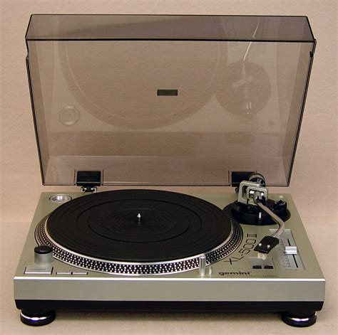 Turn Table vintage turntables record player phonograph dj