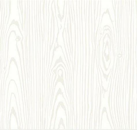 white wood grain white wood grain wallpaper