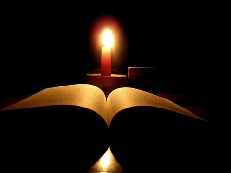 candela rossa magia come fotografare alla luce delle candele fotografare in