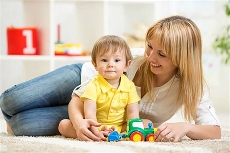 Sitter City Background Check 2 Easy Ways You Can Find A On Sittercity Iparentinglife