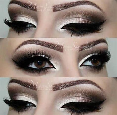 neutral eye makeup smokey eye makeup smokey eye
