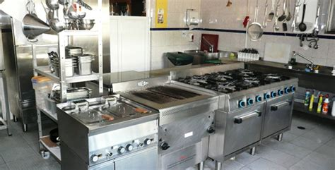 Commercial Kitchen Appliance Repair | best commercial kitchen appliance 2014 2014 top