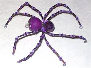 Spider For Sale Beaded Spiders For Sale Beaded
