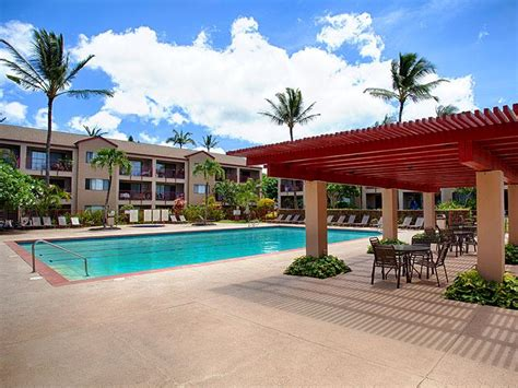 appartments in hawaii apartments in lahaina hawaii photo gallery sunset terrace apartments