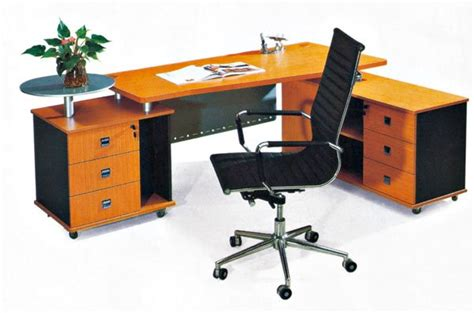 fancy desks fancy wooden table desk computer desk table computer desk side table buy fancy wooden table