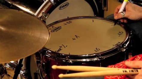 tutorial tuning drum you ve been tuning your snare all wrong here s the best