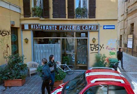 pavia pizzerie pizzeria ristorante pavia ristorante recensioni