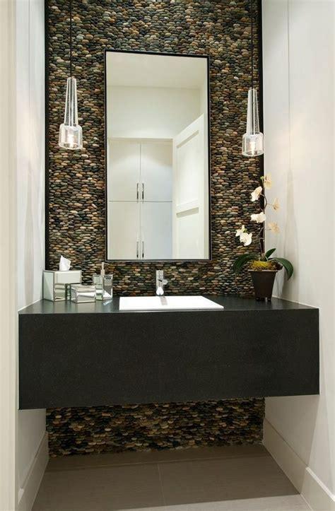 lovely bathroom accent wall design ideas bathroom