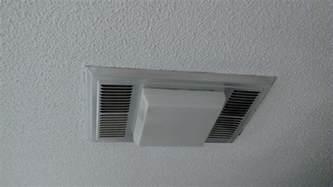 bathroom exhaust fan heater talentneedscom