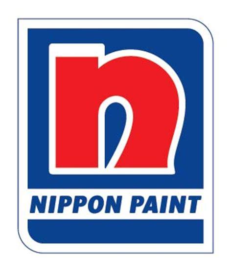 Sepatu Project Pantofel cat nippon
