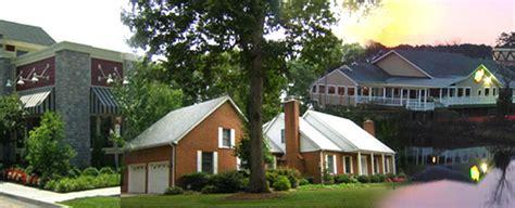 Hton Va Property Records City Of Virginia Va Real Estate Tax Assessments