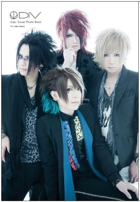 div div 34 best images about vk jrock on pictures of