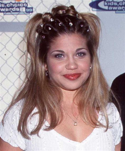 twist hairstyle tools cliparts recuerdas las locas tendencias para el cabello de los 90