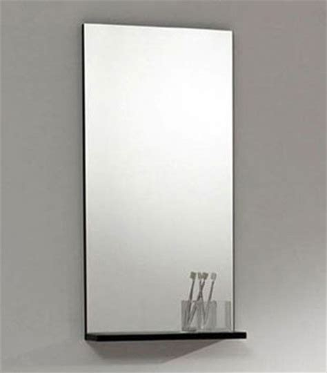 bathroom mirrors made to measure made to measure bathroom mirrors 70 bathroom mirrors made
