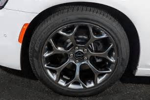 Chrysler 300 Wheels For Sale 2015 Chrysler 300 Rebuilding An American Icon