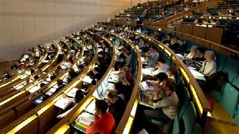test ingresso lingue e letterature straniere facolt 224 di lingue 500 domande per i test d ingresso a