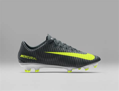 cr7 new shoes cr7 chapter 3 discovery nike news
