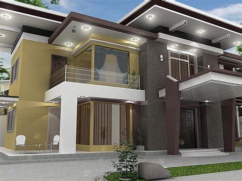 layout sketchup render modern house sketchup 3d rendering autocad 3d rendering