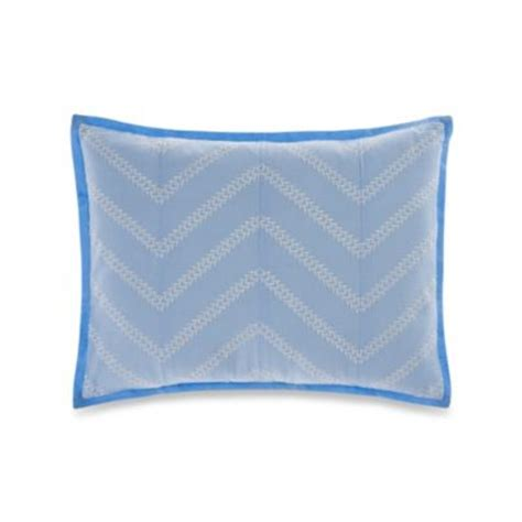 laura ashley bed pillows buy laura ashley pillows from bed bath beyond