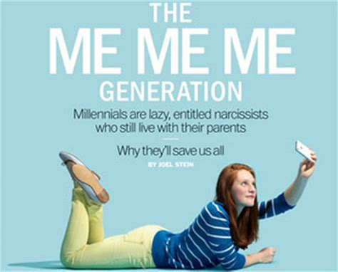Time Me Me Me - time magazine cover me me me generation know your meme