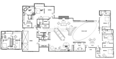 autocad drawing of house plans autocad drawing home house floor plans