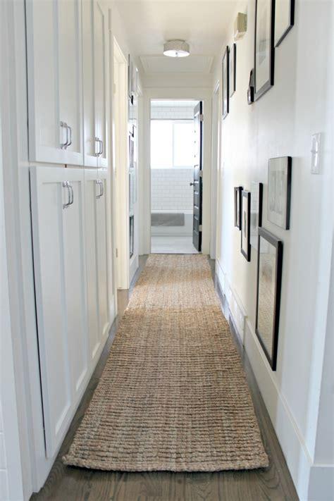 hallway rugs new hallway rug