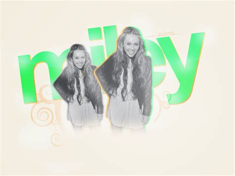 wallpaper group chat wallpaper 51 miley c by michelleneves on deviantart