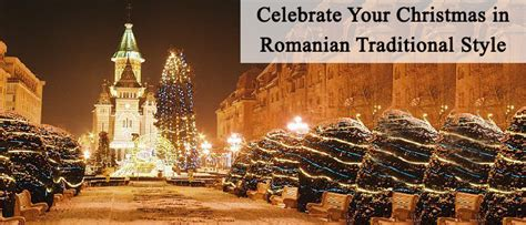 Country Style Clothes For Women - celebration christmas in romanian traditional style giftbloomd resources