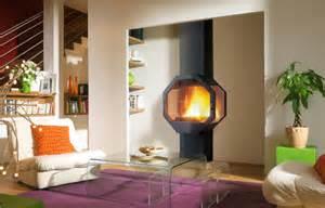 tubage inox cheminee quel est le prix d un tubage en inox