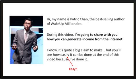 Make A Money Claim Online - is cb passive income 3 0 a scam read my full review here
