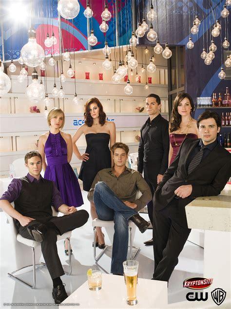 Smallville Season 8 smallville season 8 smallville photo 10795563 fanpop