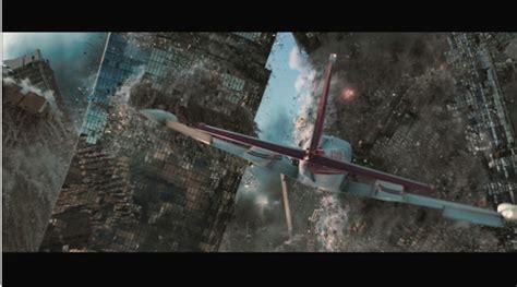 cuplikan film kiamat kiamat menurut al quran jauh lebih dahsyat dari pada film